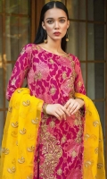 gul-ahmed-formal-brights-collection-2019-19