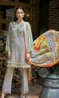 gul-ahmed-formal-brights-collection-2019-23