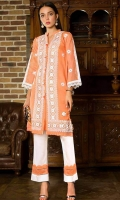 gul-ahmed-formal-brights-collection-2019-26