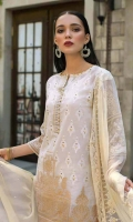 gul-ahmed-formal-brights-collection-2019-9