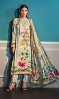 gul-ahmed-limis-digital-charmeuse-silk-collection-2018-36