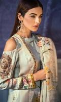 gul-ahmed-limis-digital-charmeuse-silk-collection-2018-37