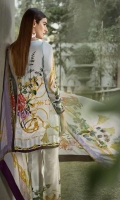 gul-ahmed-limis-digital-charmeuse-silk-collection-2018-41