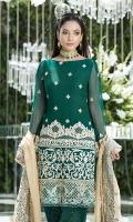 gulaal-embroidered-chiffon-wedding-rang-2018-1