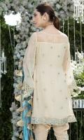 gulaal-embroidered-chiffon-wedding-rang-2018-16