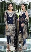 gulaal-embroidered-chiffon-wedding-rang-2018-18