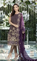 gulaal-embroidered-chiffon-wedding-rang-2018-3