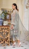gulaal-jardin-damour-luxury-formals-2019-15