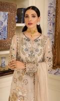 gulaal-jardin-damour-luxury-formals-2019-18