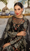 gulaal-jardin-damour-luxury-formals-2019-21