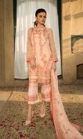 gulaal-premium-embroidered-chiffon-wedding-edition-volume-ii-2018-10