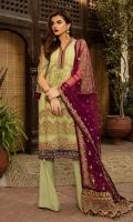 gulaal-premium-embroidered-chiffon-wedding-edition-volume-ii-2018-12
