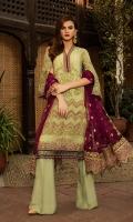 gulaal-premium-embroidered-chiffon-wedding-edition-volume-ii-2018-13