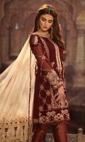 gulaal-premium-embroidered-chiffon-wedding-edition-volume-ii-2018-15