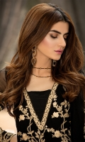 gulaal-premium-embroidered-chiffon-wedding-edition-volume-ii-2018-18
