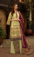 gulaal-premium-embroidered-chiffon-wedding-edition-volume-ii-2018-2