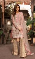 gulaal-premium-embroidered-chiffon-wedding-edition-volume-ii-2018-3