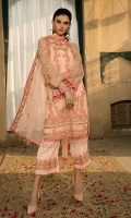 gulaal-premium-embroidered-chiffon-wedding-edition-volume-ii-2018-4