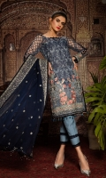 gulaal-premium-embroidered-chiffon-wedding-edition-volume-ii-2018-5