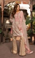 gulaal-premium-embroidered-chiffon-wedding-edition-volume-ii-2018-8