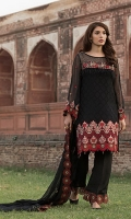 gulmohar-gul-e-zeba-luxury-chiffon-collection-2018-11