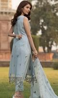 gulmohar-gul-e-zeba-luxury-chiffon-collection-2018-14