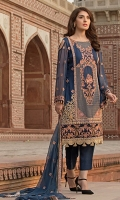 gulmohar-gul-e-zeba-luxury-chiffon-collection-2018-15