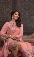 gulmohar-gul-e-zeba-luxury-chiffon-collection-2018-18
