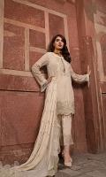 gulmohar-gul-e-zeba-luxury-chiffon-collection-2018-19