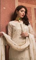 gulmohar-gul-e-zeba-luxury-chiffon-collection-2018-20