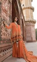 gulmohar-gul-e-zeba-luxury-chiffon-collection-2018-3