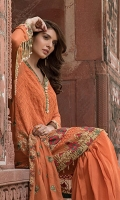 gulmohar-gul-e-zeba-luxury-chiffon-collection-2018-4