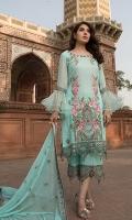 gulmohar-gul-e-zeba-luxury-chiffon-collection-2018-5