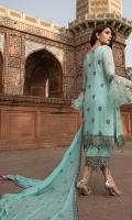 gulmohar-gul-e-zeba-luxury-chiffon-collection-2018-6