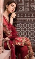 gulmohar-gul-e-zeba-luxury-chiffon-collection-2018-8