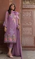 gulmohar-gul-e-zeba-luxury-chiffon-collection-2018-9
