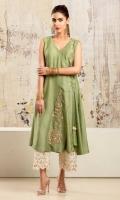guriya-ansar-luxury-pret-collection-2019-1