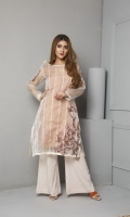 hajra-hayat-pret-collection-2019-15