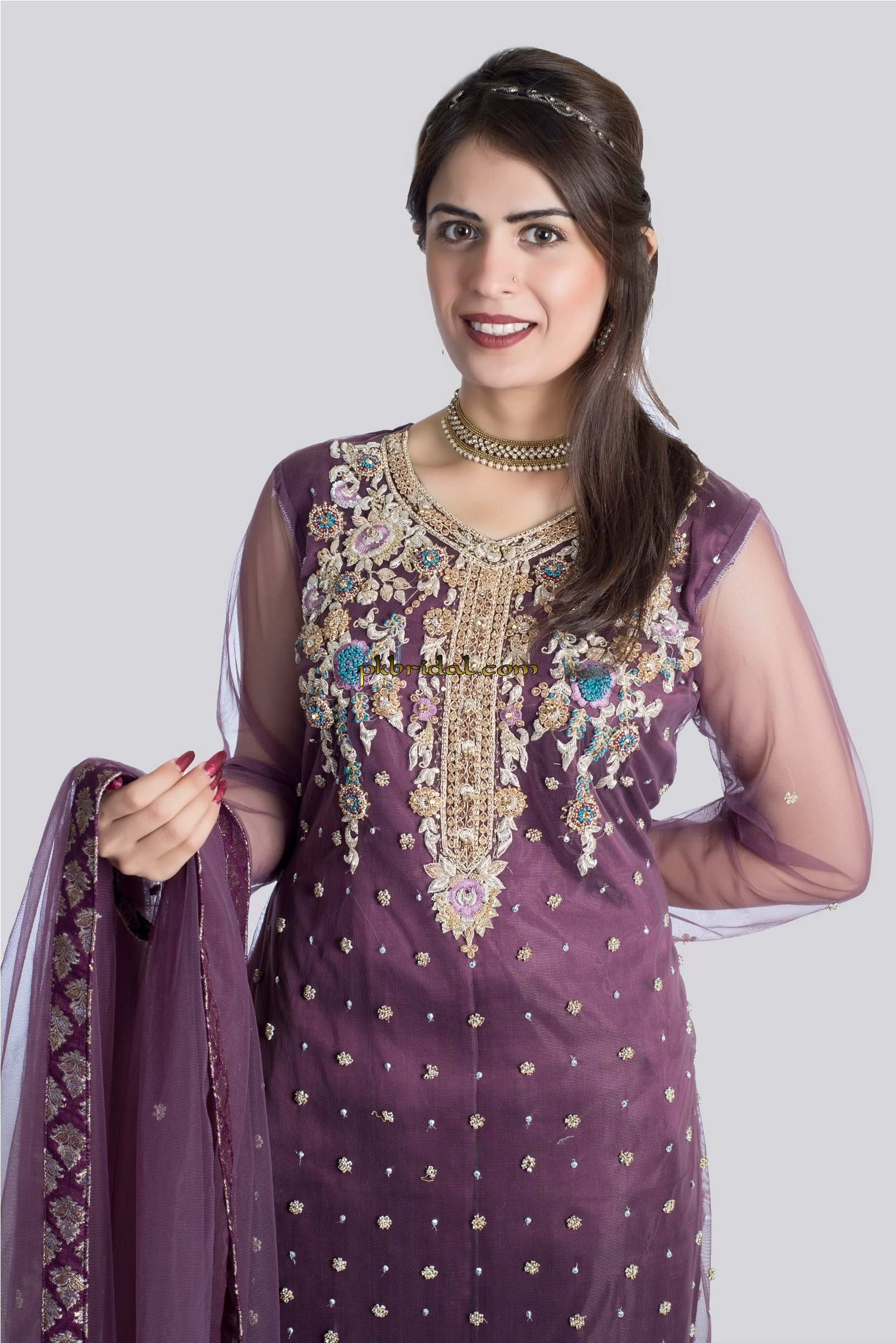 baari-hand-embroidered-dresses-19