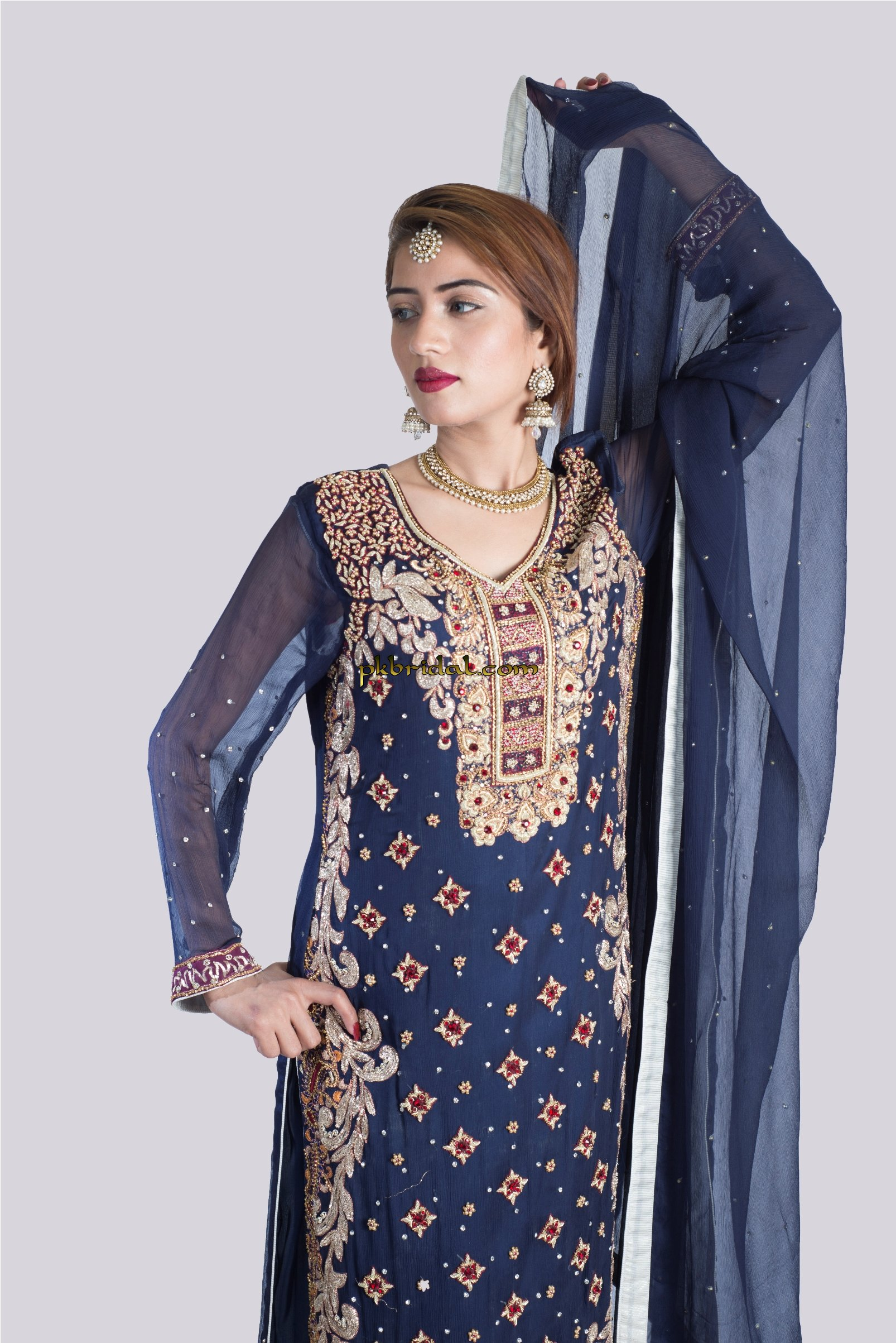 baari-hand-embroidered-dresses-20