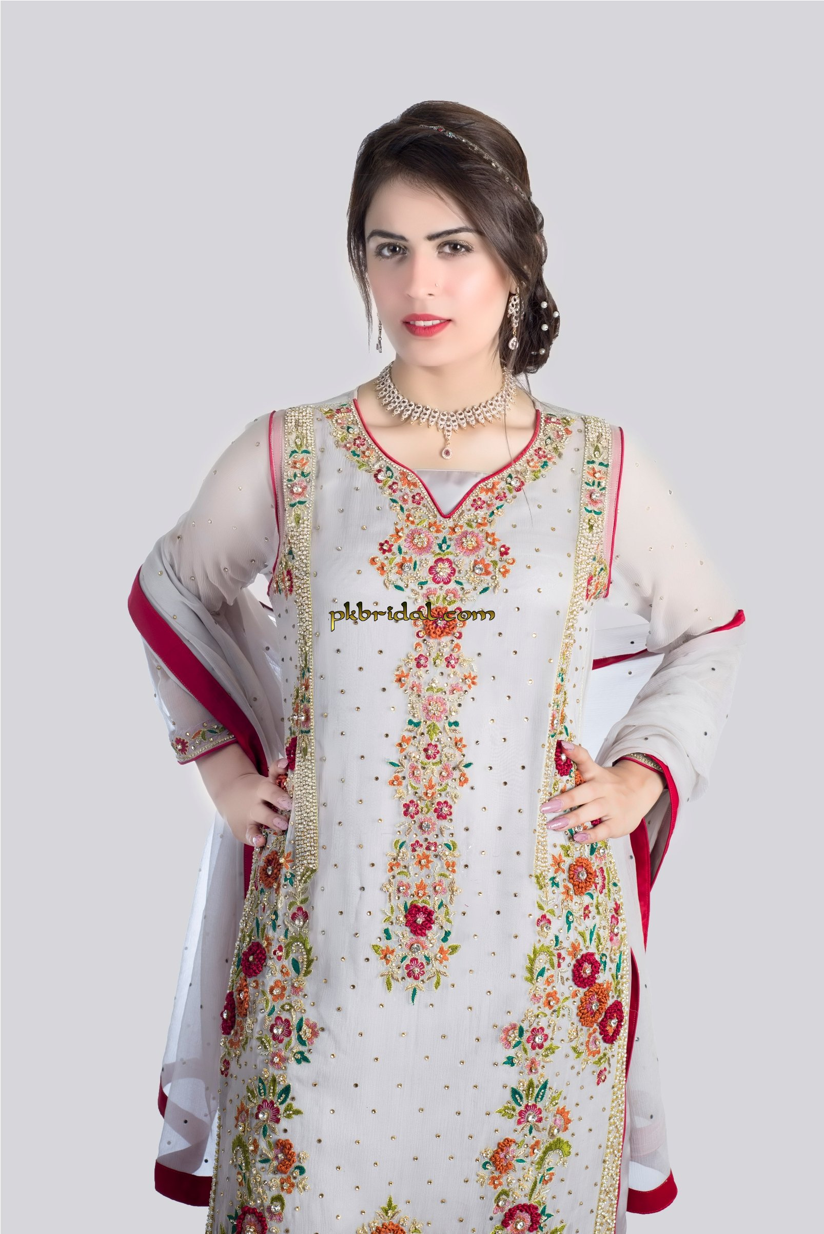 baari-hand-embroidered-dresses-5