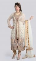 baari-hand-embroidered-dresses-11