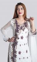 baari-hand-embroidered-dresses-15