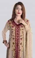 baari-hand-embroidered-dresses-18