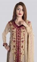 baari-hand-embroidered-dresses-18