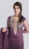 baari-hand-embroidered-dresses-19