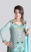 baari-hand-embroidered-dresses-2