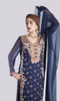baari-hand-embroidered-dresses-20