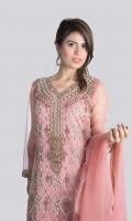 baari-hand-embroidered-dresses-21