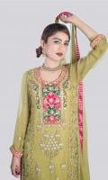 baari-hand-embroidered-dresses-4
